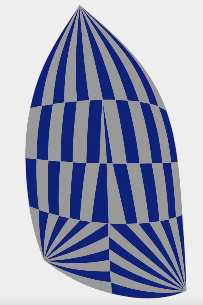 Bildschirmfoto 2020 11 25 um 14.19.31 681x1024 - Maritime Malstunde