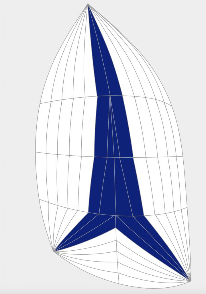 Bildschirmfoto 2020 11 25 um 14.21.29 719x1024 - Maritime Malstunde